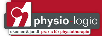 physio-logic - home
